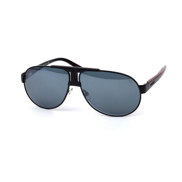 CARRERA X-cede Men's 7010/S Polarized Sunglasses