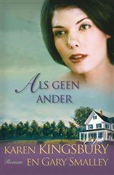 Als geen ander http://www.bruna.nl/boeken/als-geen-ander-9789029796125