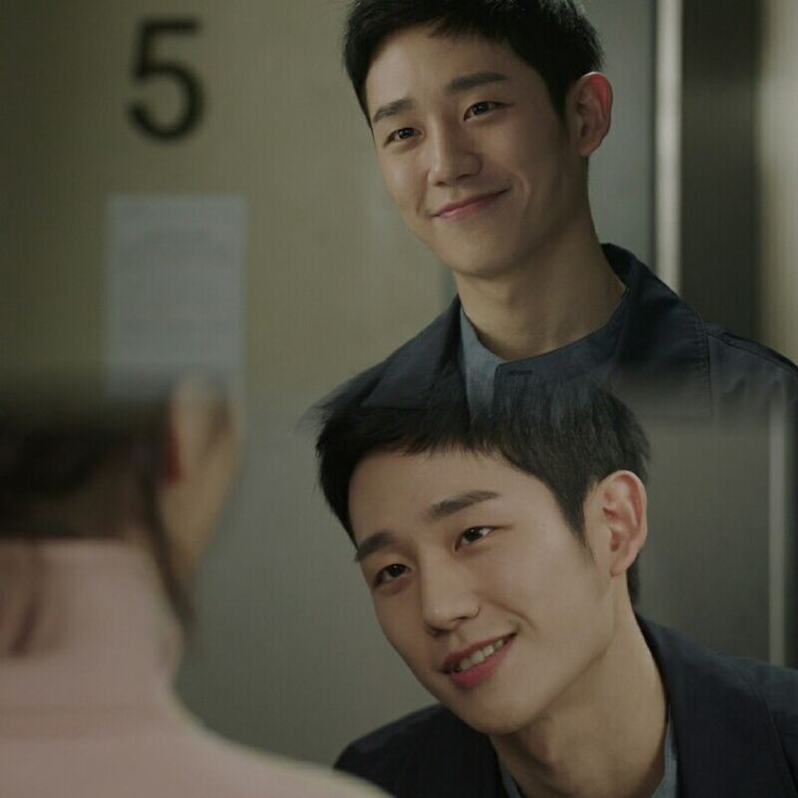 Han Woo Tak