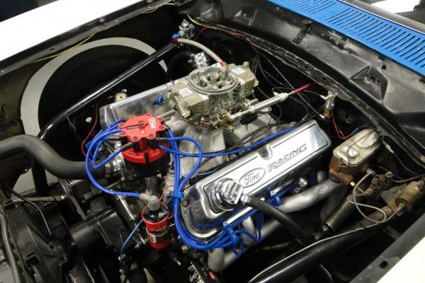 Engine rebuilds come in many different varieties. Take a look at the vast array of engine rebuild kits available through Summit Racing, and you'll see the contents vary from kit to kit. Some …