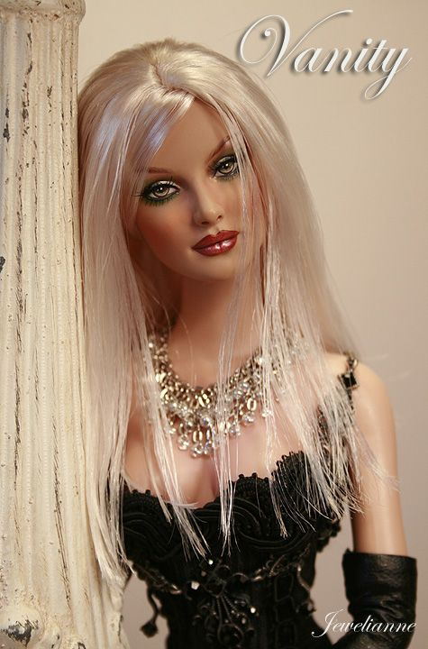 10 Images About ⭐doll House⭐ On Pinterest Sexy Barbie