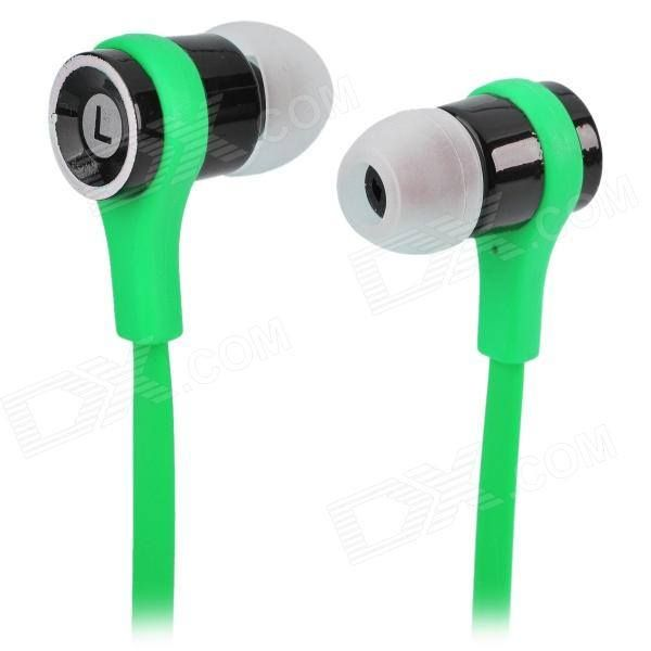 # # #35Mm #Black #Earphone #Fashion #Grass #Green #InEar #Plug #Consumer #Electronics #Earbud #Headphones #Headphones #Home Available on Store USA EUROPE AUSTRALIA http://ift.tt/2fX4aIa