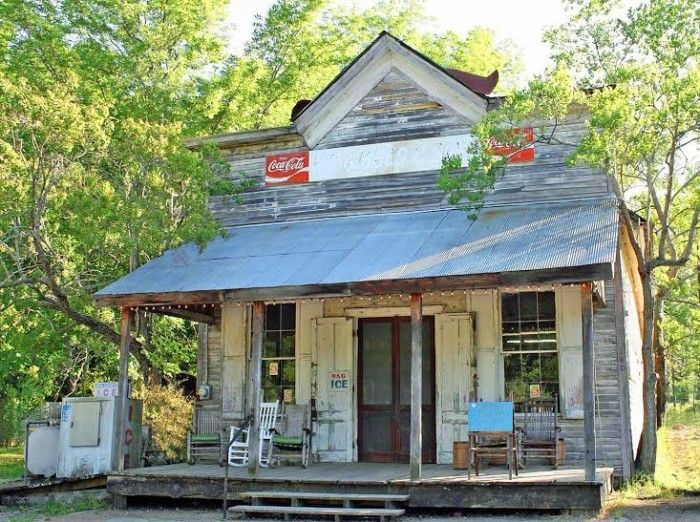 Hidden Treasures: 18 of MISSISSIPPI'S  Most Delicious Restaurants