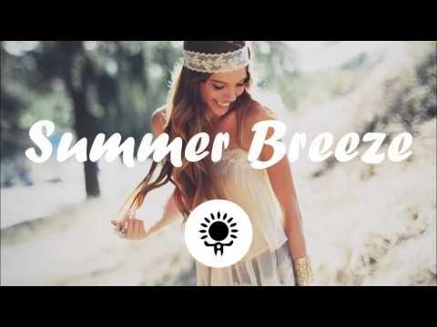 Kygo | Final Mixtape (Summer Mix) - SB [2014] - YouTube