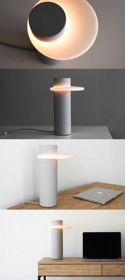 Filippo Mambretti – Gantri The New Modern Lights – Dulce #designideas #designinspiration #design #productdesign #design #industrialdesign  #lamp #lampdesign #lighting #lightingdesign #interior #lamp #lampdesign #light