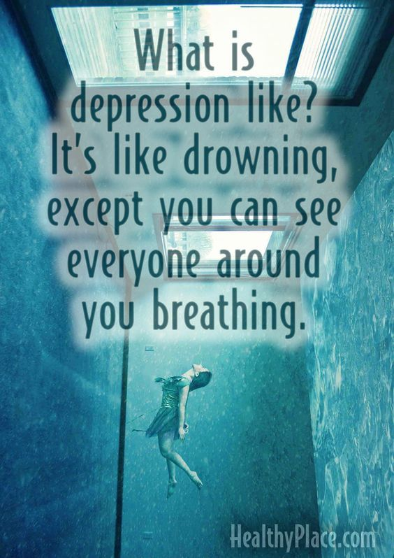 For more information on depression, anxiety and/or stress, visit: http://toolsfordepressionanxiety.com/?utm_content=buffer456ad&utm_medium=social&utm_source=pinterest.com&utm_campaign=buffer #depression #anxiety #stress #mental #health