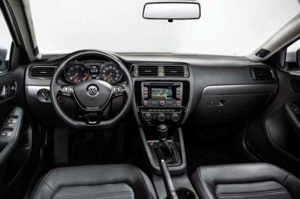 Cool Volkswagen 2017: 2016 Volkswagen Jetta Interior Car24 - World Bayers Check more at http://car24.top/2017/2017/07/08/volkswagen-2017-2016-volkswagen-jetta-interior-car24-world-bayers/