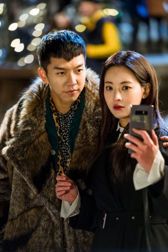 Productions Halts on Hwayugi as Labor Department Investigates and Episode 3 and 4 Will Both Air Weekend of January 6th - A Koala's Playground