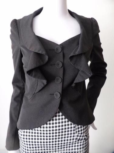 Review-Ruffle-Jacket-Size-8-US-4-Made-in-Australia