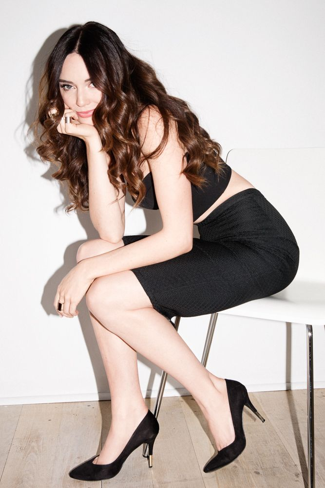 mallory-jansen-actress-2