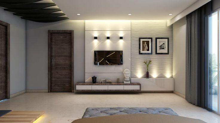 Browse images of modern Living room designs: Interior. Find the best photos for ideas & inspiration to create your perfect home.