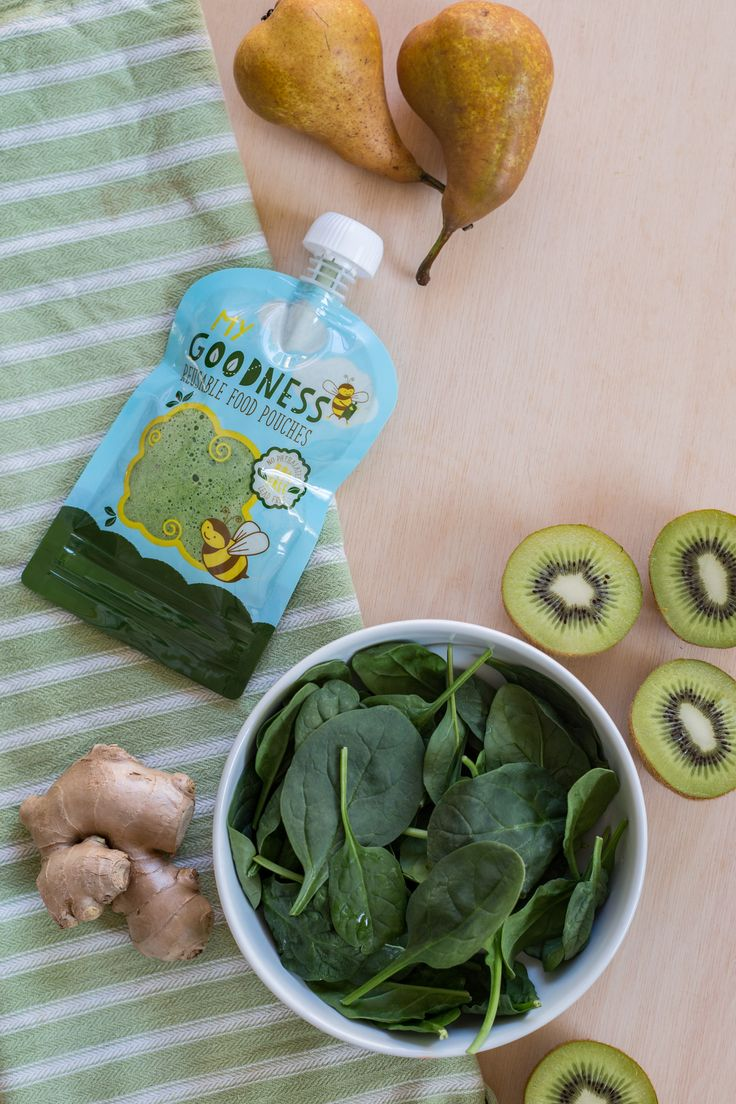 Happy Tummy Smoothie This #smoothie  is rich in fiber and beneficial substances that help alleviate intestinal issues, such as constipation or bloating.