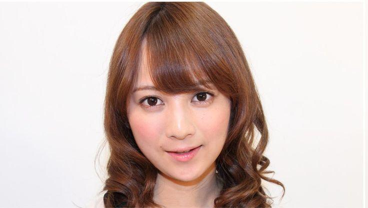 佐々木希ちゃん 風メイク 第2弾! ナチュラルメイク Makeup Natural Makeup Nozomi Sasaki - YouTube