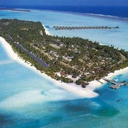 6 Nights Package - Maldives Travel, Maldives Packages, Maldives Holidays by Voyada Maldives