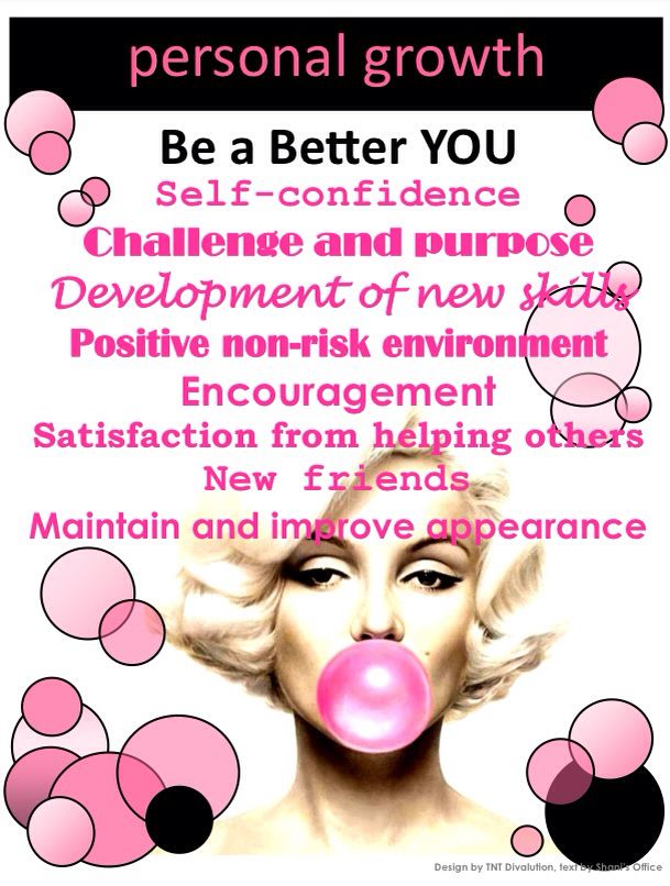 Looking to MOTIVATE & MENTOR 7 AMAZING women (18+)! Mary Kay Ash created a plan for everyone and anyone. MESSAGE ME or CONTACT me on my website www.marykay.com/imvalentin & we'll set up a time to chat.