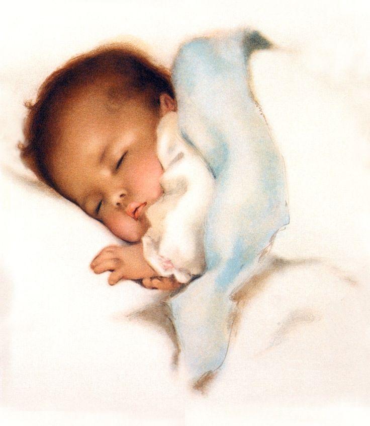 http://www.catholictradition.org/Children/pease8.jpg                                                                                                                                                                                 More