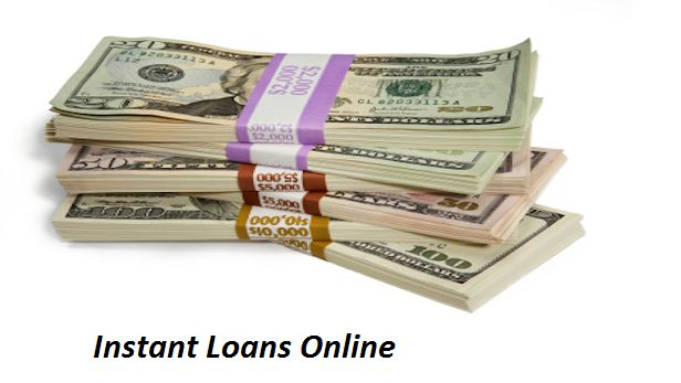 https://www.smore.com/3d5wr-direct-payday-loan  Web Site For Online Pay Day Loans,  Payday Loans,Payday Loans Online,Online Payday Loans  essentially you just get to your inquiry, can he afford this loan at a disposed time to do.