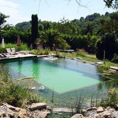 #love #piscina #natural Quién se apunta a un #splash? #pool #naturalpool #poolside #holiday #goals #summer #summertime #enjoy #vacaciones #verano #pisci #montaña #escapada #remojo #alaguapatos #fun #happy