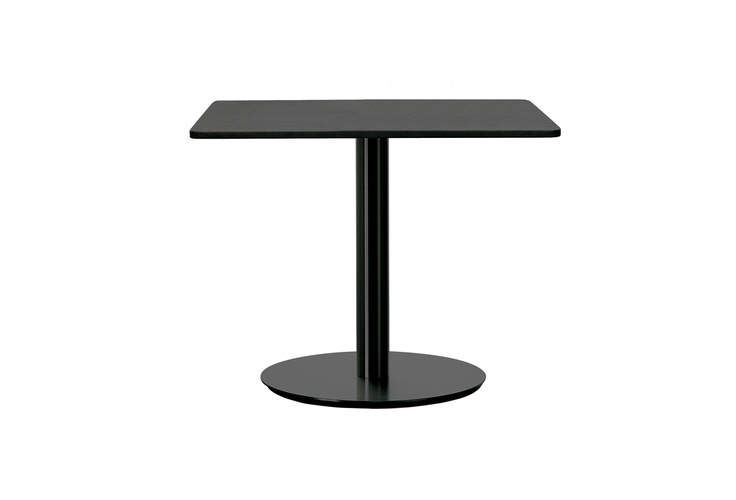CAPPELLINI Break table by Studio Cappellini