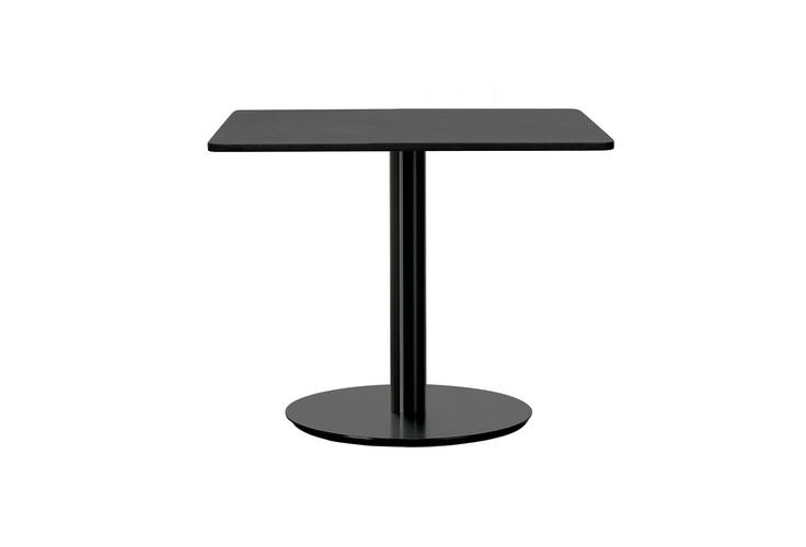 CAPPELLINI Break table by Studio Cappellini