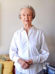 A decade since her rheumatoid arthritis diagnosis, Joanna Pryor in remission - http://wp.me/p3EufV-kD9