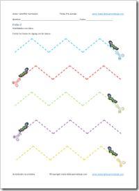 aprender a cortar lineas zigzag2