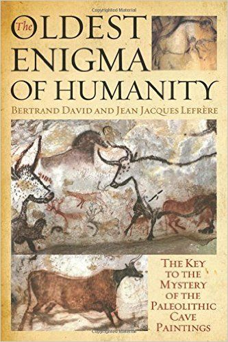 THE OLDEST ENIGMA OF HUMANITY » E.T. Shop