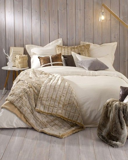 1000+ images about Jolies idées de décoration Nice decorating Ideas