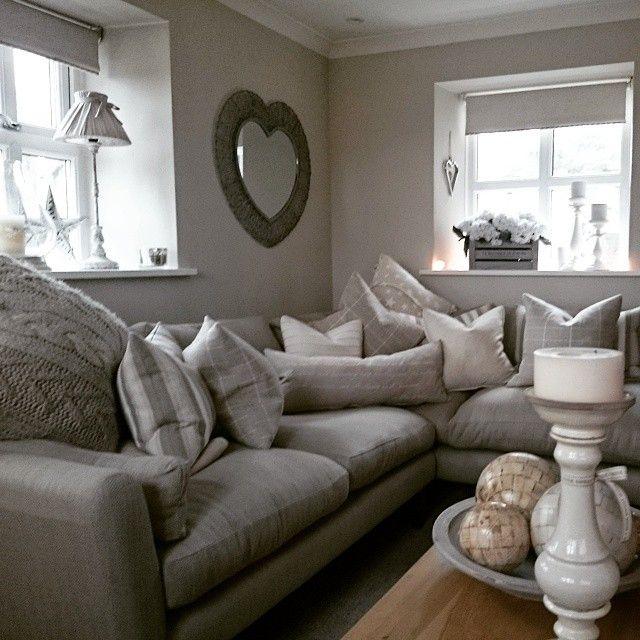 Oltre 25 fantastiche idee su stile cottage inglese su - Blog decorazione interni ...