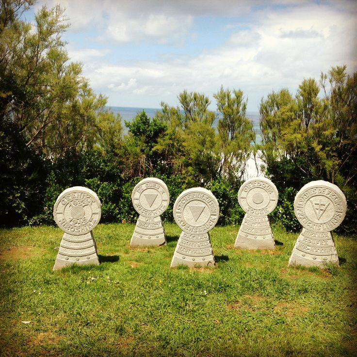Devoir de mémoire - BIDART - Mémorial pour la Paix