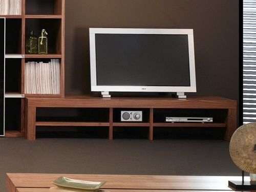 Temahome FUSION TV unit