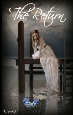 """You should read """"The Return (Book One in the Wattpad Featured Return Series)"""" on #wattpad #historicalfiction http://w.tt/1A34vKl"""