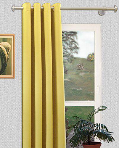 Die besten 25+ Verdunklungsvorhang Ideen auf Pinterest Gardinen - vorhänge blickdicht schlafzimmer