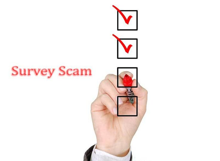No, Amazon is NOT Giving Everyone a Free $100 Coupon #scam #Facebook #Amazon