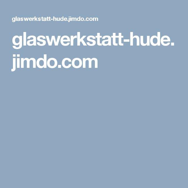 glaswerkstatt-hude.jimdo.com