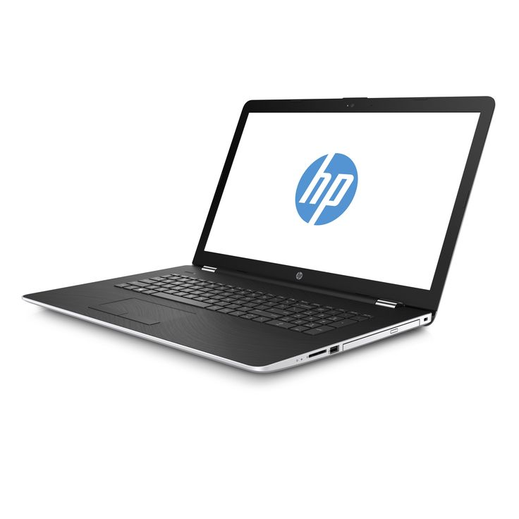 """notebooksbilliger """"HP 17-ak013ng 17,3"""""""" Full HD IPS, AMD Quad-Core A10-9620P, 8GB DDR4, 128GB SSD + 1TB, AMD Radeon 530…%#Quickberater%"""