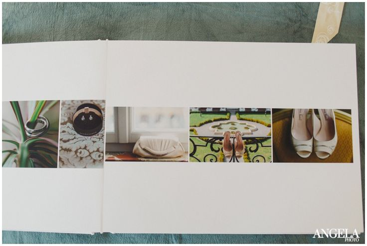 www.angela.photo  fine art italian album for my lovely bride and groom Antonella e Fabio  some details