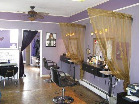 http://rumahanbisnis.com/wp-content/uploads/2016/01/Melirik-Bisnis-Salon-Kecantikan-Di-Kota-2.jpg