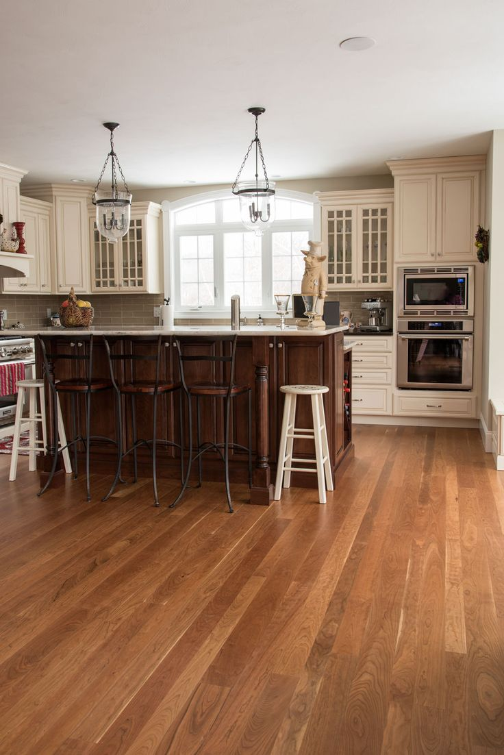 wide plank cherry floors mill direct u0026 made in usa
