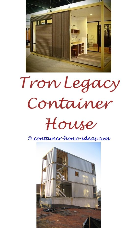Shipping Container Homes Safety Prefab Shipping Container Homes