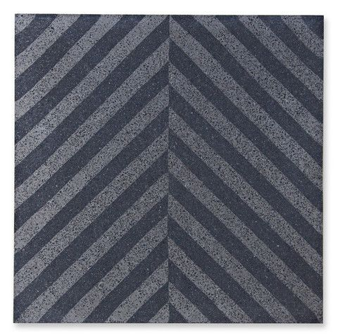 http://www.wallsandfloors.eu/products/tweed-light-grey-granito