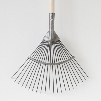1000 images about outils jardin on pinterest manche. Black Bedroom Furniture Sets. Home Design Ideas