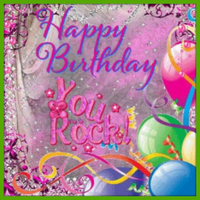 Pin By Denise Meyers On My Birthday Signs