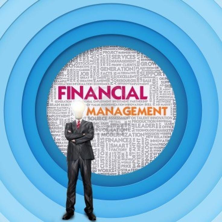 Financial Management: 531 Best ILA New Generation Of Personal Development Images