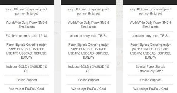 LIVE FOREX NEWS AND FX SIGNALS https://www.fxpremiere.com/tips-to-successful-forex-trading/ #fx #forex #fb