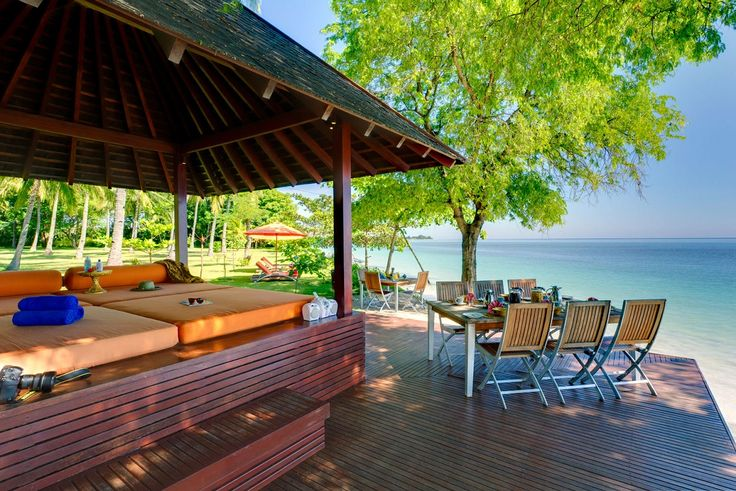 Great Villa Anandita   Lombok, Indonesia Nestled In A... | Luxury Accommodations  | Tropical Island Dreams | Pinterest | Lombok, Luxury Accommodation And  Indonesia