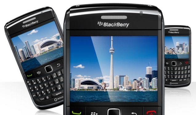 Spesifikasi Dan Harga BlackBerry Onyx 2 Bold 9780 Terbaru 2014