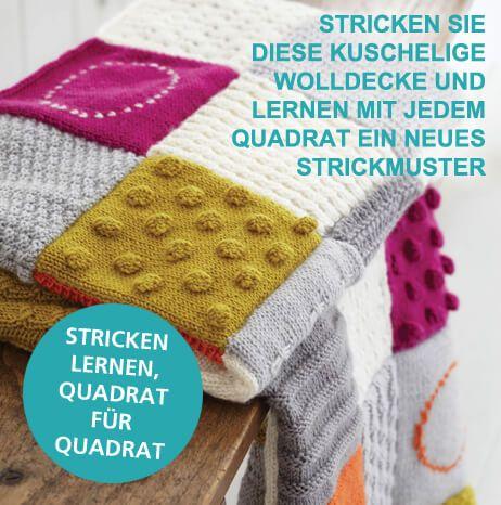 8 besten Simple Stylish Knitting Magazine Bilder auf Pinterest ...