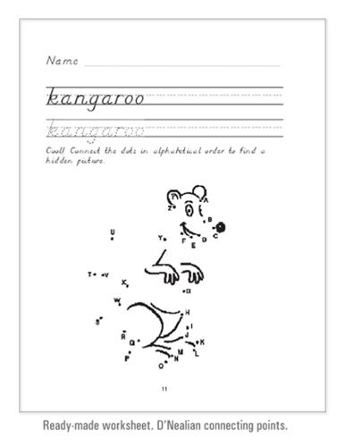 183 best improve handwriting images on pinterest improve handwriting handwriting worksheets. Black Bedroom Furniture Sets. Home Design Ideas