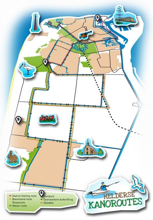 Ardoer.com - Camping 't Noorder Sandt te Julianadorp, aangepast sanitair aanwezig. Ook een zwembadlift bij het zwembad.